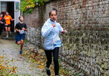 Jogging esnd 20 10 19 59