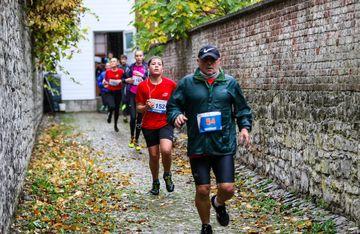 Jogging esnd 20 10 19 62