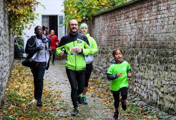 Jogging esnd 20 10 19 63