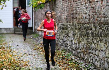 Jogging esnd 20 10 19 66