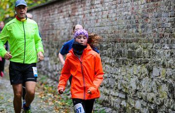 Jogging esnd 20 10 19 70