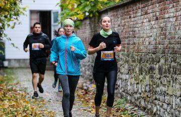 Jogging esnd 20 10 19 71