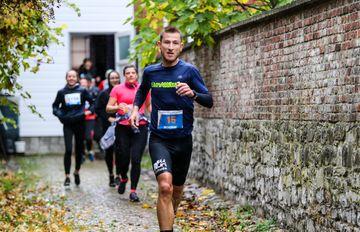 Jogging esnd 20 10 19 72