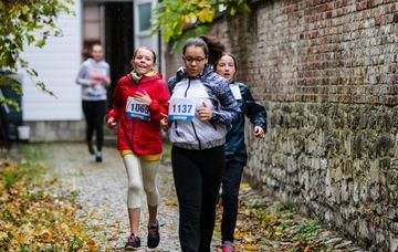 Jogging esnd 20 10 19 73