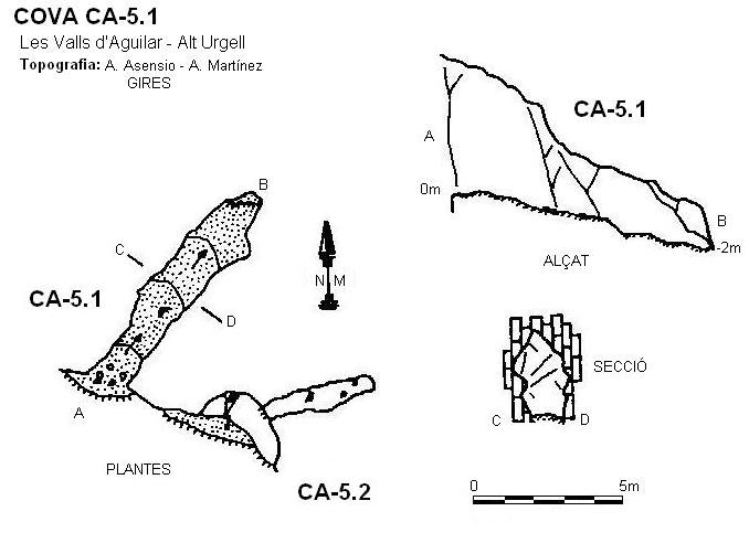 topo Ca-5-1