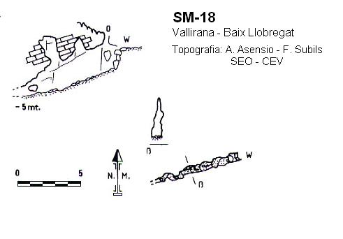topo Sm-18