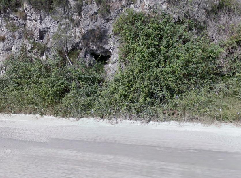 foto Cova del Morrut