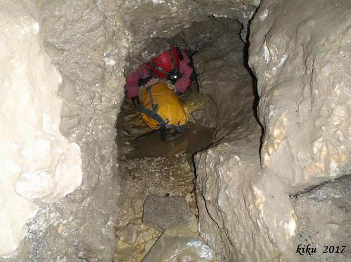 foto Cova de Rotgers (r2 I R3)