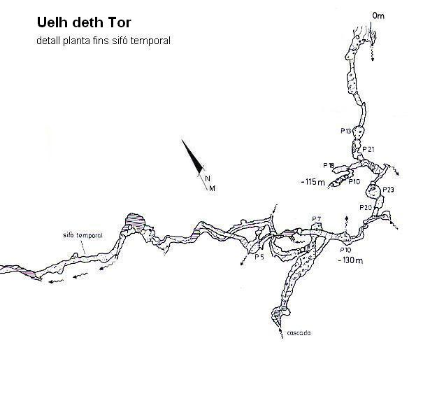 topo Horat Der Uelh Deth Tor