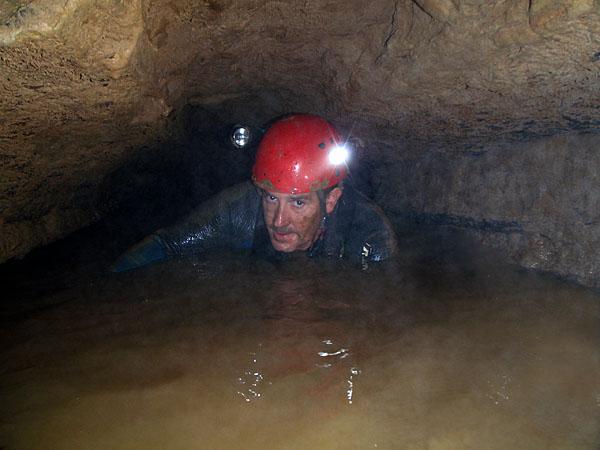 foto Cova Codolosa