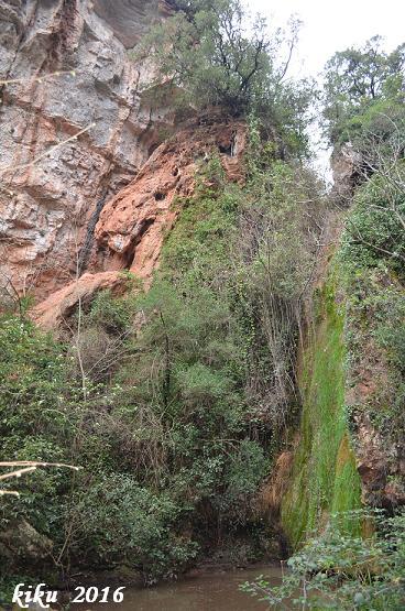 foto Cova del Bac