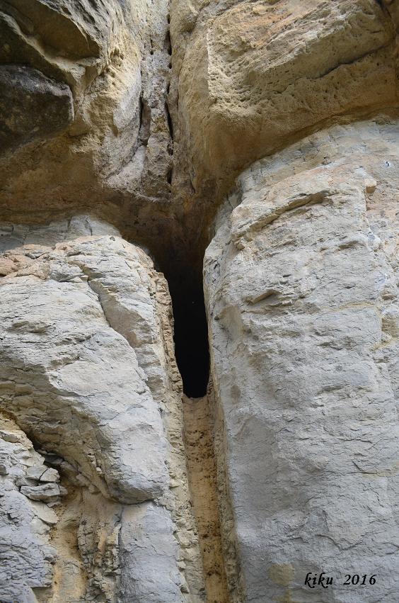 foto Cova de Sant Feliuet