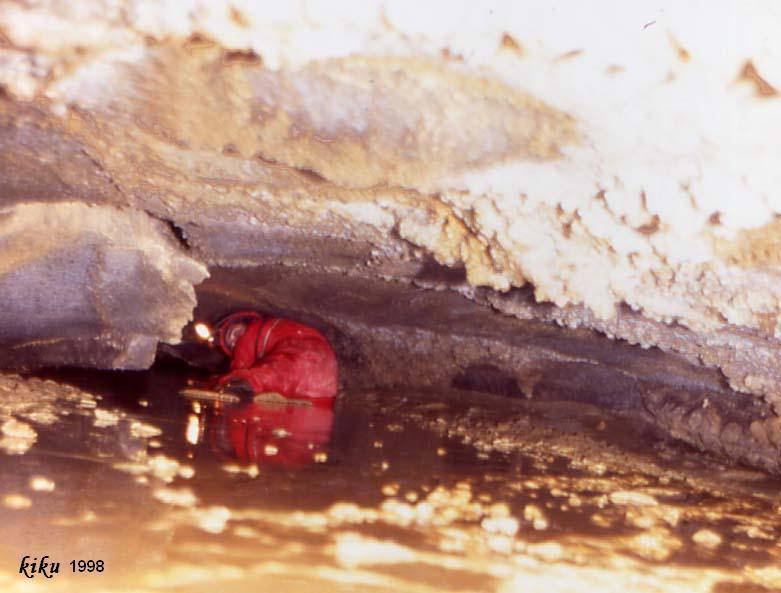foto Sistema de les Bores del Borró