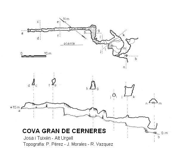topo Cova Gran de Cerneres