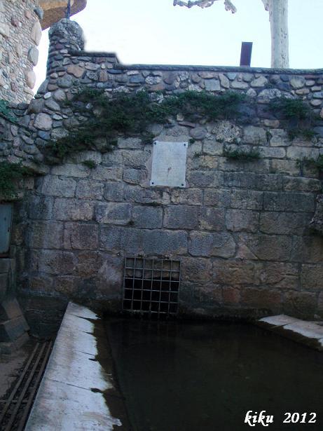 foto Cova de l'Espluga