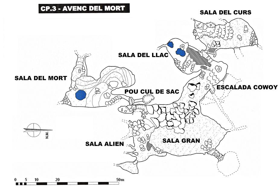 topo Avenc Cp.3