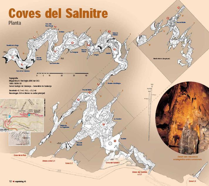 topo Coves del Salnitre