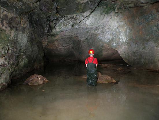 foto la Roca Foradada