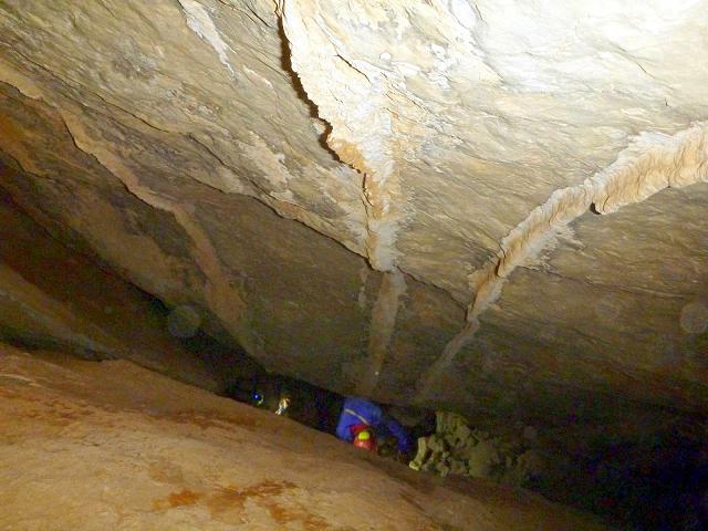 foto Cova de la Dou