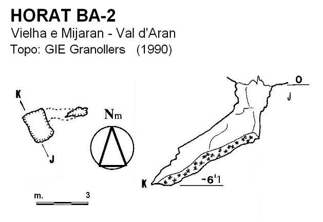 topo Horat Ba-2
