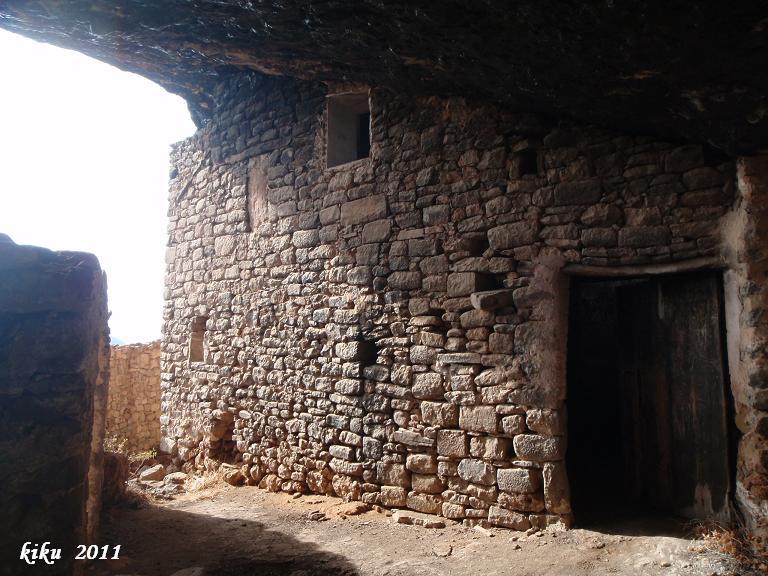 foto Cova de la Vansa