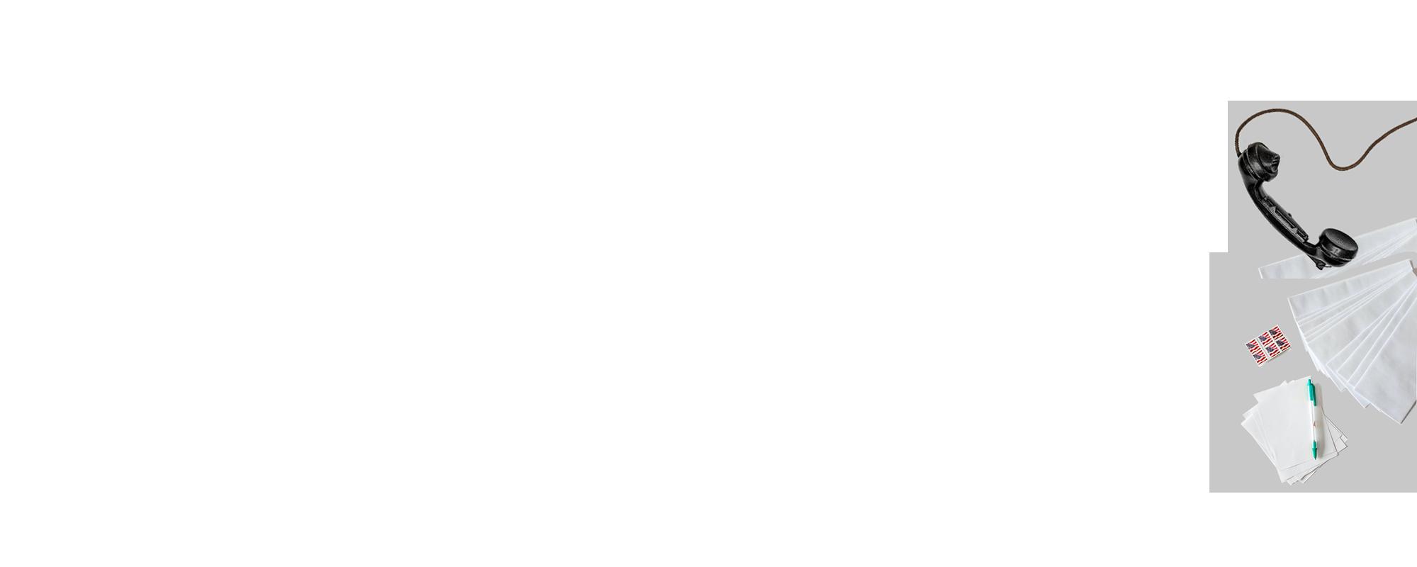 esr-contact