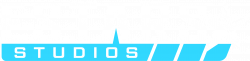 Estars Studios