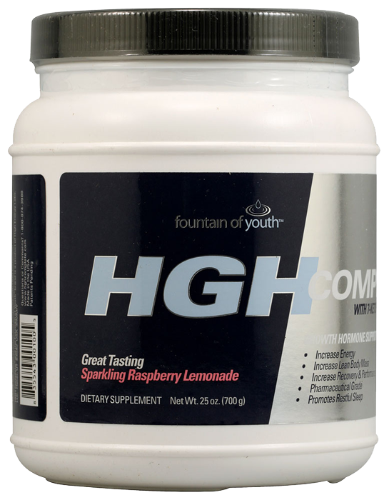 Where can i find hgh supplements
