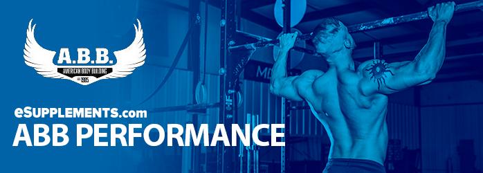 ABB Performance Brand