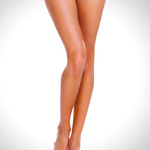 How To Lose Inner Thigh Fat Fast