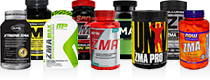 Are ZMA Supplements Worth It? Your Guide to ZMA