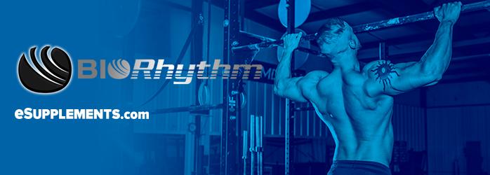 BioRhythm Brand