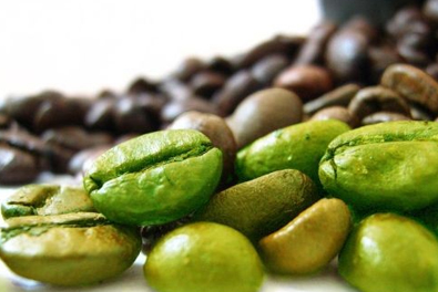 5 Best Green Coffee Bean Extract Benefits See The Studies