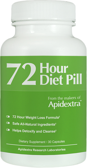 Tag Archives: apidextra - dietpillbuyer.com