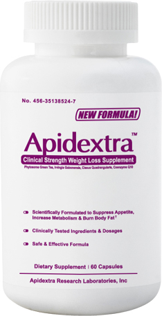 Where To Buy Apidextra In The UK - diet-advisor.co.uk