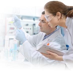 D-Aspartic Acid Side Effects - eSupplements.com