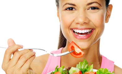 Best Natural Appetite Suppressants