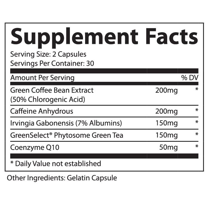 Apidextra - Diet Pills That Work Fast - Safe Diet Pills ...