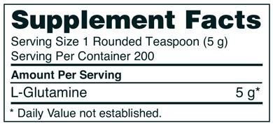 Optimum Nutrition Pro Gainer