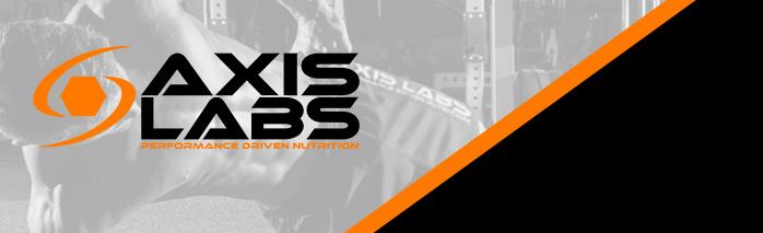 Universal Nutrition Brand