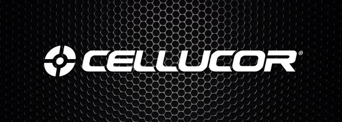 Cellucor Brand