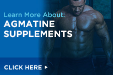 Agmatine Supplements