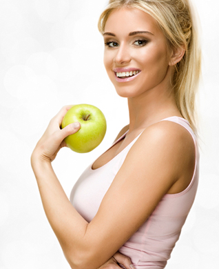 eSupplements.com Digestive Health