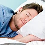 Sleep for Muscle Gain