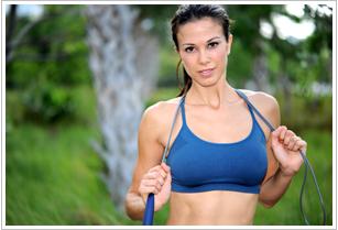 10-Minute Exercises