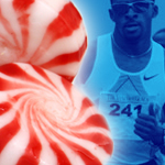 Pep Up Your Run With Peppermint