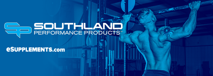 Southland Performance Brand