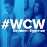 WCW- Kathleen Eggleton