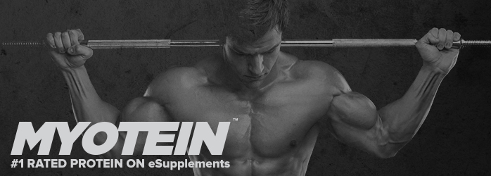 XPI Myotein - Myotein, Myotein Isolate, & Myotein for Her