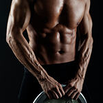 10 Muscle Building Myths